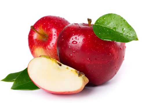 ORGANIC APPLE JUICE CONCENTRATE - AG FEEDING - Natural