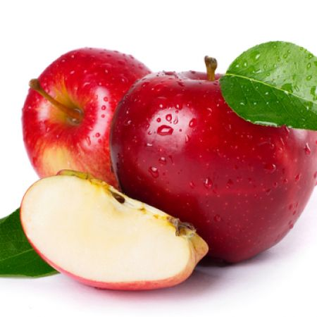 ORGANIC APPLE JUICE CONCENTRATE